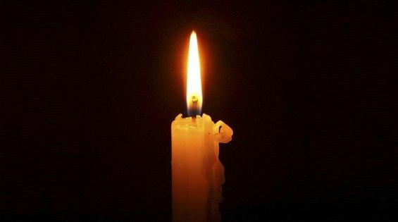 http://www.blagduma.ru/files/blagduma/images/1396253447_candle_0.jpg