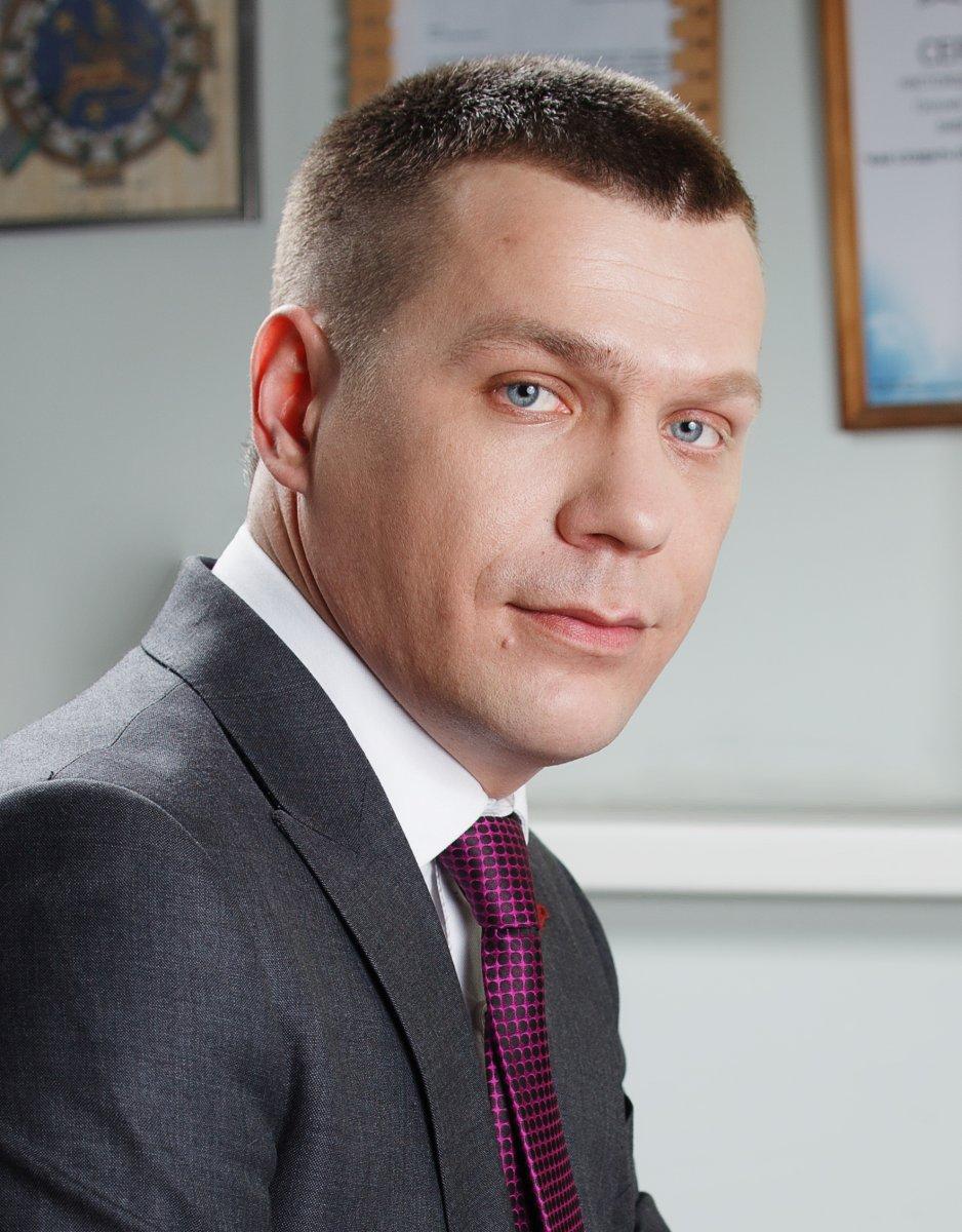 Пустовалов юрий геннадьевич директор сельлесхоза кичменгский городок фото 2