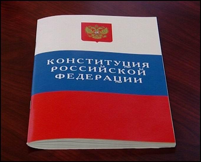 individualki-kastanaevskaya-s-viezdom
