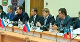 Вестник городской Думы (28сентября 2014)