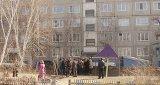 Вестник городской Думы (10 апреля 2011)