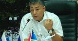 Вестник городской Думы (1 июля 2012)