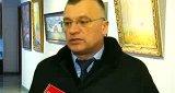 Вестник городской Думы (10 февраля 2013)