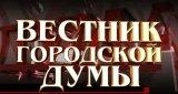 Вестник городской думы (10 марта 2013)