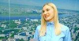 Вестник городской Думы (28апреля 2019)