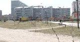 Вестник городской Думы (9 мая 2010)