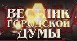 Вестник городской Думы (14 ноября 2010)