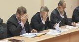 Вестник городской Думы (23 января 2011)