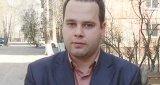 Вестник городской Думы (8 мая 2011)