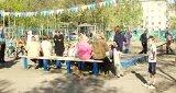 Вестник городской Думы (29 мая 2011)