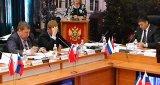 Вестник городской Думы (26 февраля 2012)