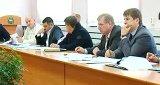 Вестник городской Думы (19 февраля 2012)