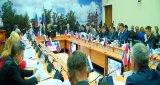 Вестник городской Думы (2 октября 2016)
