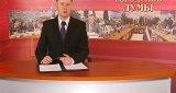 Вестник городской Думы (13 мая 2012)